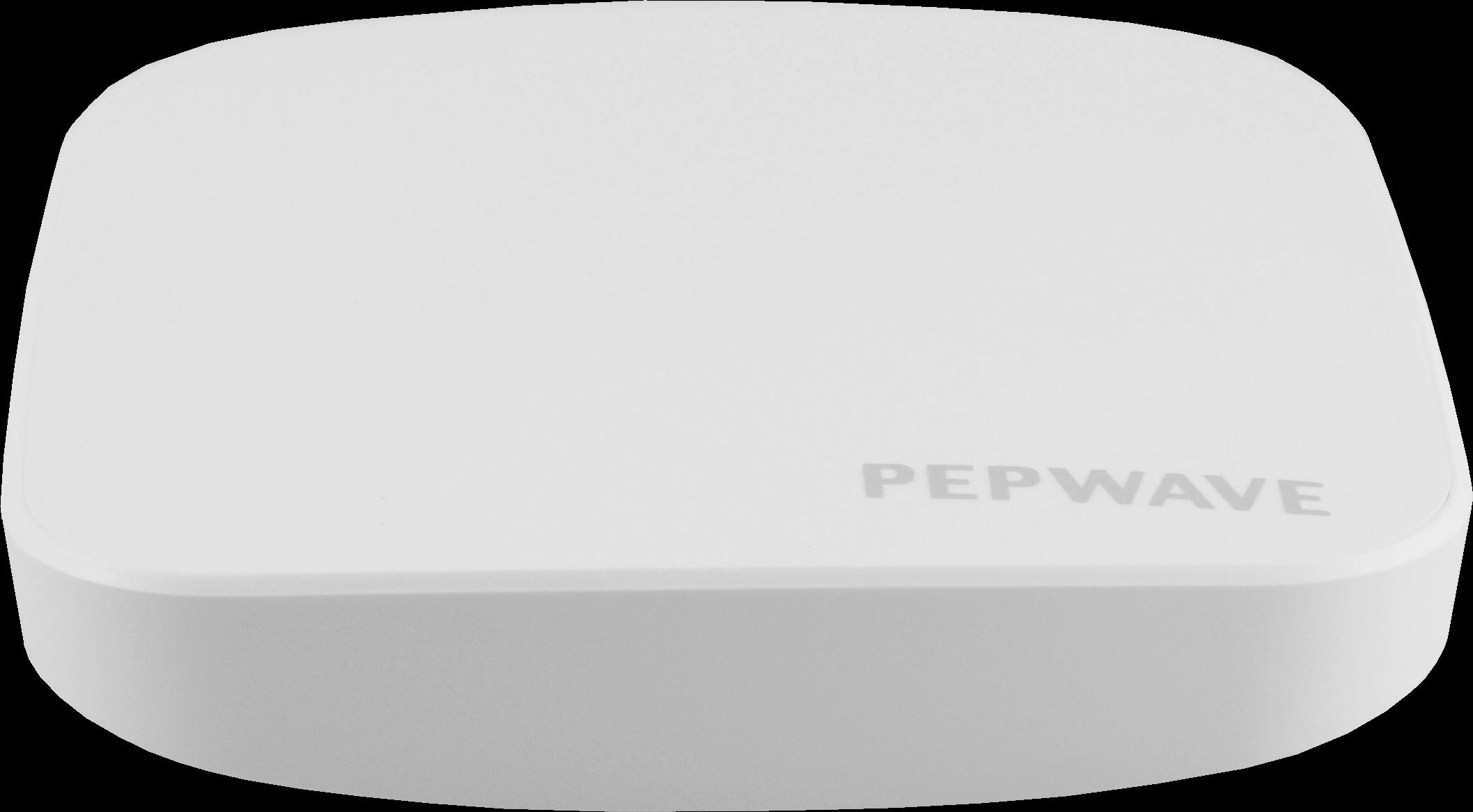 Pepwave Ap One Ac Mini Peplinkworkscom