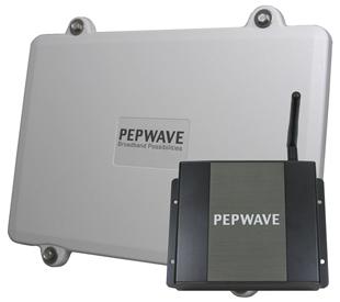 Pepwave Mesh Connectors Peplinkworks Com