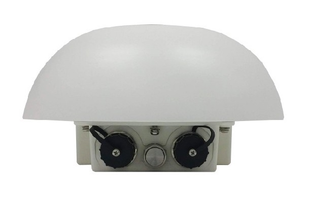 Pepwave MAX HD2 Dome