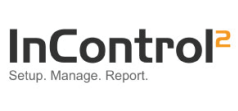Central Management